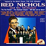 Red Nichols Inspired By The Motion Picture 'the Five Penny'