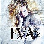 Iva Ivolution