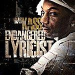 Ras Kass The Endangered Lyricist