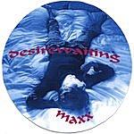 Maxx Desirewaiting