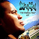 Maskil I'll Follow You - Ep