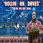 Mike Ellis Rollin On Doves - Single