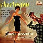 Mario Pezzotta Vintage Belle Epoque No. 58 - Ep: Charleston