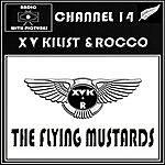 XV Kilist The Flying Mustards Ep
