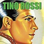 Tino Rossi L'album D'or
