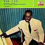 Earl Grant Vintage Vocal Jazz / Swing No. 132 - Ep: The End
