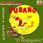 Orquesta Aragón Vintage Cuba No. 105 - Ep: El Bodeguero