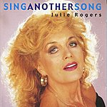 Julie Rogers Sing Another Song
