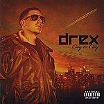 D-Rex City To City