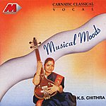 Chitra Musical Moods