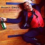 Scott Giving Up - Single