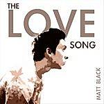 Matt Black The Love Song Ep