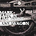 Mark Easton Limousine Bandwagon