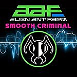 Alien Ant Farm Smooth Criminal