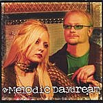 A Melodic Daydream A Melodic Daydream