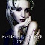 Melissa Dori Dye Suffer