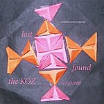 The Koz Lost And Found