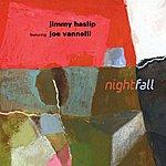 Jimmy Haslip Nightfall