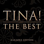 Tina Turner The Best (Karaoke Version)