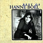 Hanne Boel Best Of