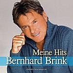 Bernhard Brink Meine Hits