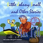 Max Tell Little Johnny Small Audio Book