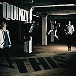 Quinzy This