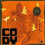 Cody Songs (Extended Version)