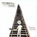 Mark Brine Return Of The Drifter(Moralistic Songs & Recitations.. Accordin' To Mark)