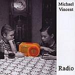 Michael Vincent Radio