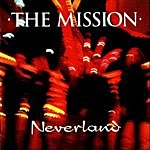 Mission Neverland