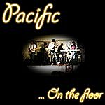 Ensemble Pacific On The Floor