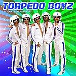 Torpedo Boyz Revenge Of The Ausländers
