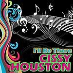 Cissy Houston I'll Be There
