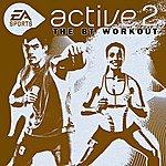 BT Active 2.0: The Bt Workout