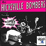 Hicksville Bombers Bombs Away