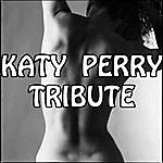 The Love Generation Katy Perry Tribute