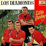 The Diamonds Vintage Vocal Jazz / Swing No. 142 - Ep: Little Darling