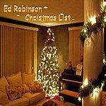 Ed Robinson Christmas List - Ep