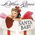 LeAnn Rimes Santa Baby (Single)