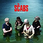The Scabs The Singles