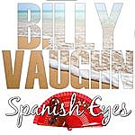 Billy Vaughn Spanish Eyes