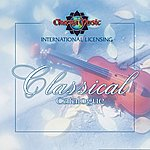 Orchestra Filarmonica Italiana Händel G.F. - Suites & Overtures (Watermusic & Others) Vol. 44