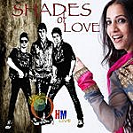 Ohm Shades Of Love