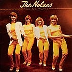 The Nolans Making Waves