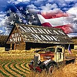 Big SMO American Made
