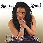 MelSoulTree Sacred Soul