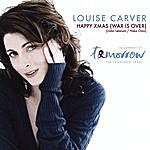Louise Carver Happy Xmas (War Is Over)