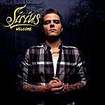 Sirius Welcome