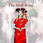 Marta G. Wiley The Girl King